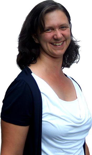 Kerstin Ricker